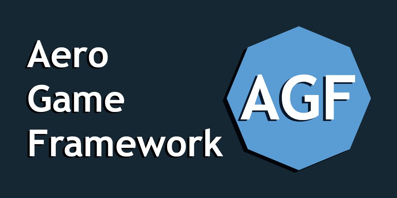 GitHub - Sleitnick/AeroGameFramework: AeroGameFramework is a