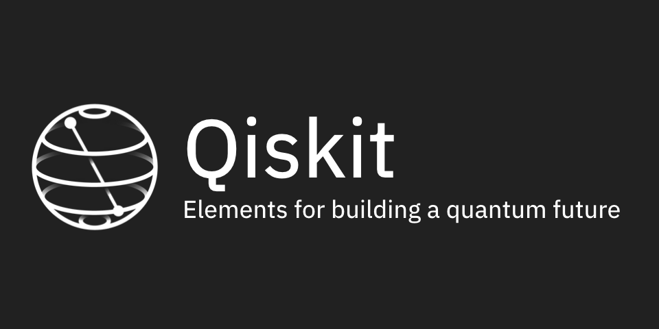 GitHub - Qiskit/qiskit-iqx-tutorials: A collection of