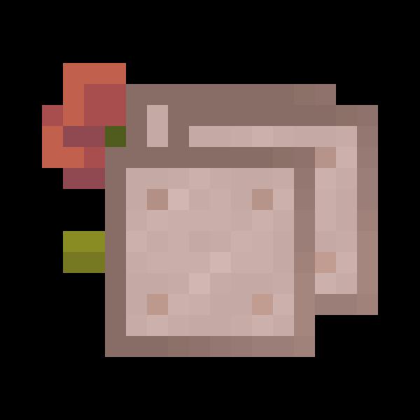 minecraft-resourcepack · GitHub Topics · GitHub